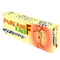 PaincareForce3