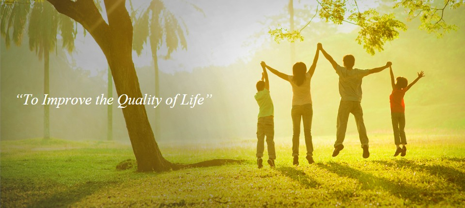 lilly quality of life preis